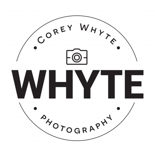 cropped-C-Whyte-Photography-Logo-1.png
