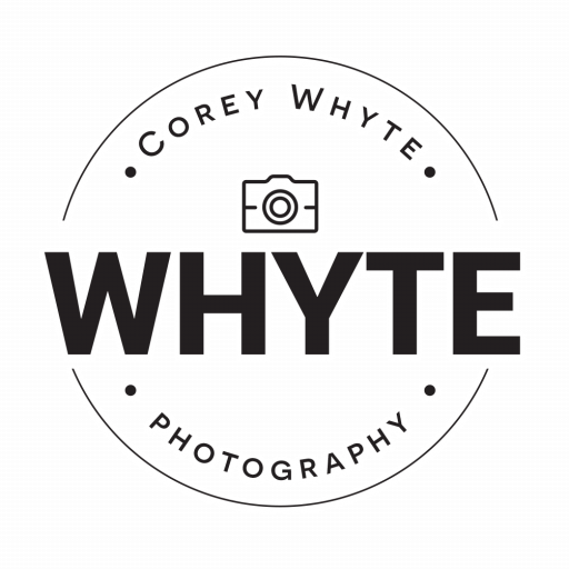 cropped-C-Whyte-Photography-Logo.png